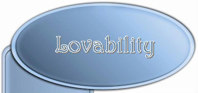 Neuro-Linguistic Reframe on Lovability CD - If you work on your self and your own feeling of lovability, you can become so emotionally attractive that you can become addictive.
