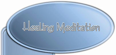 Creative Healing Energy Meditation CD